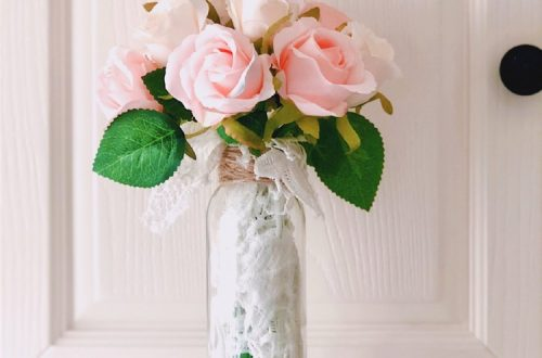 Easy Flower Arrangement Ideas ;DIY easy flower arrangements ;flower arrangements ;flower ;home decor ;#Easy Flower Arrangement Ideas #DIY easy flower arrangements #flower arrangements #flower #home decor