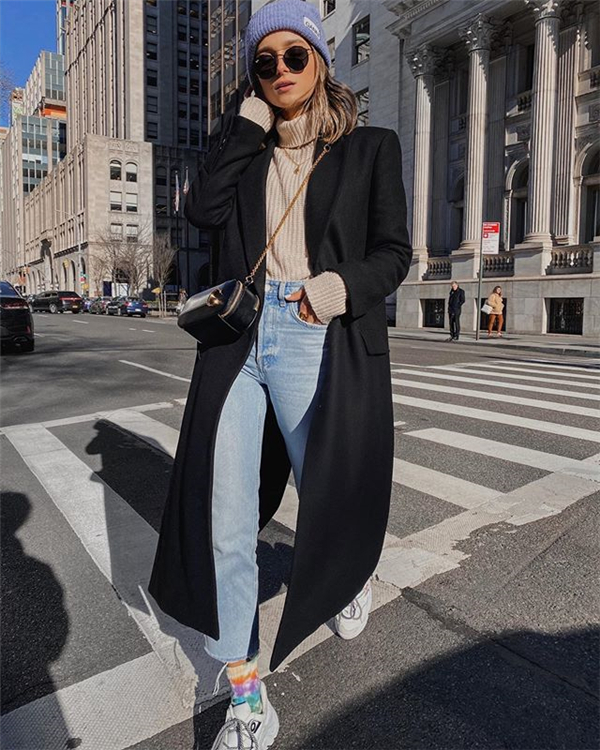 Stylish Winter Outfit Ideas ;Outfit Ideas ;Stylish Winter Outfit Ideas, ;Winter Outfit, ;#StylishWinterOutfitIdeas, #OutfitIdeas, #StylishWinterOutfitIdeas, #WinterOutfit