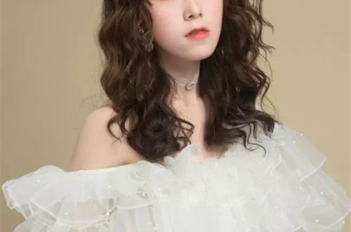 Latest Chinese Long Curly Hair ideas and best Curly Hair Tips ;Chinese ;Long Curly Hair ideas ;best Curly Hair Tips ;Curly Hair ;Curly Hair Tips ;Hair ideas ;Long Curly Hair ;#LatestChineseLongCurlyHairideasandbestCurlyHairTips #Chinese #LongCurlyHairideas #bestCurlyHairTips #CurlyHair #CurlyHairTips #Hairideas #LongCurlyHair #