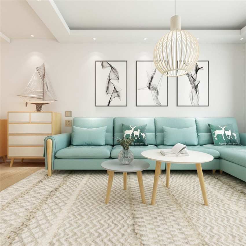 Design Ideas For Living Room ;Living Room ;home decor ;Design Ideas #DesignIdeasForLivingRoom #LivingRoom #homedecor #DesignIdeas