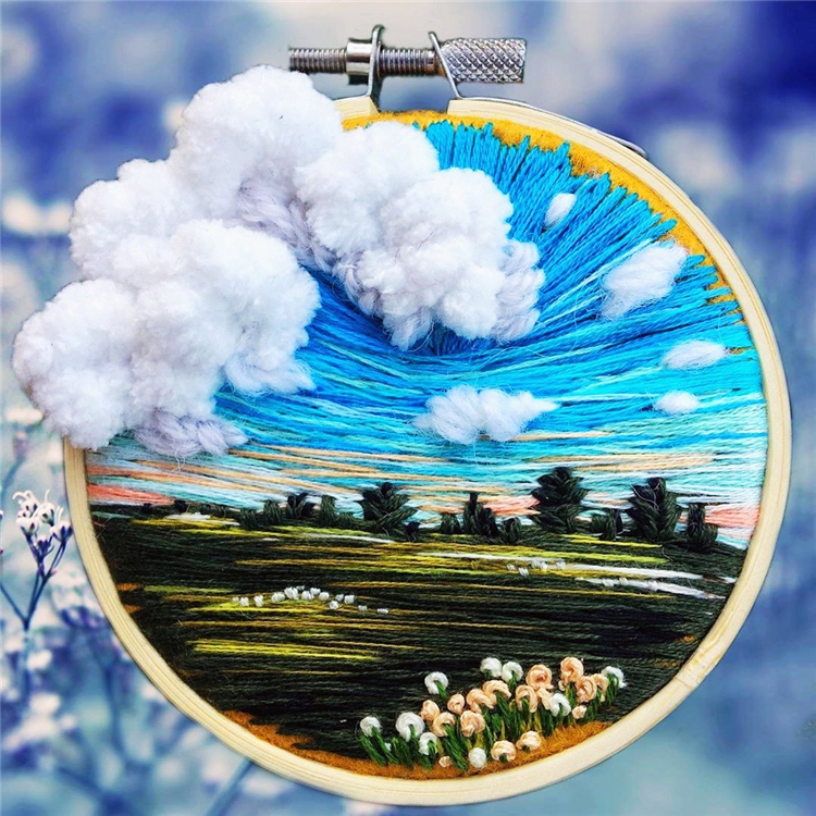 Wonderful Embroidery Patterns ;Embroidery Patterns ;Embroidery #WonderfulEmbroideryPatterns #EmbroideryPatterns #Embroidery