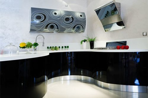 Latest Kitchen Ideas ;Kitchen Ideas ;Kitchen ;Kitchen Design #LatestKitchenIdeas #KitchenIdeas #Kitchen #KitchenDesign
