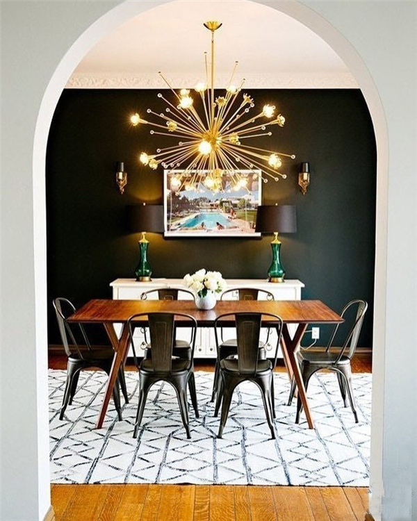 Creative Dining Table Design ;Dining Table Design ;Dining Table #CreativeDiningTableDesign #DiningTableDesign #DiningTable