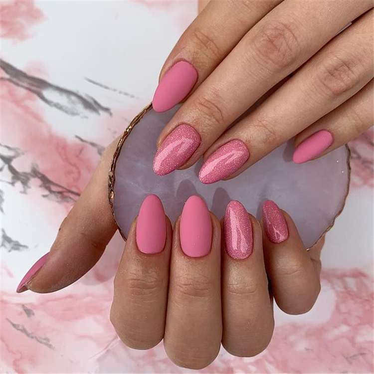 Concise and stylish nail designs ;Concise nail designs ;stylish nail designs ;nail designs #Conciseandstylishnaildesigns #Concisenaildesigns #stylishnaildesigns #naildesigns