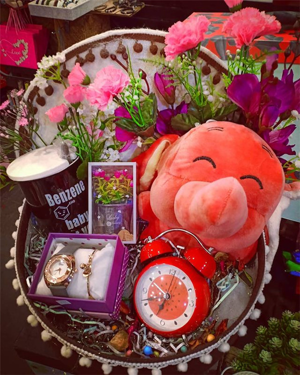 Thoughtful Valentine's Day Gifts For Him ;Valentine's Day Gifts For Him ;Valentine's Day Gifts #Thoughtful Valentine's Day Gifts For Him #Valentine's Day Gifts For Him #Valentine's Day Gifts
