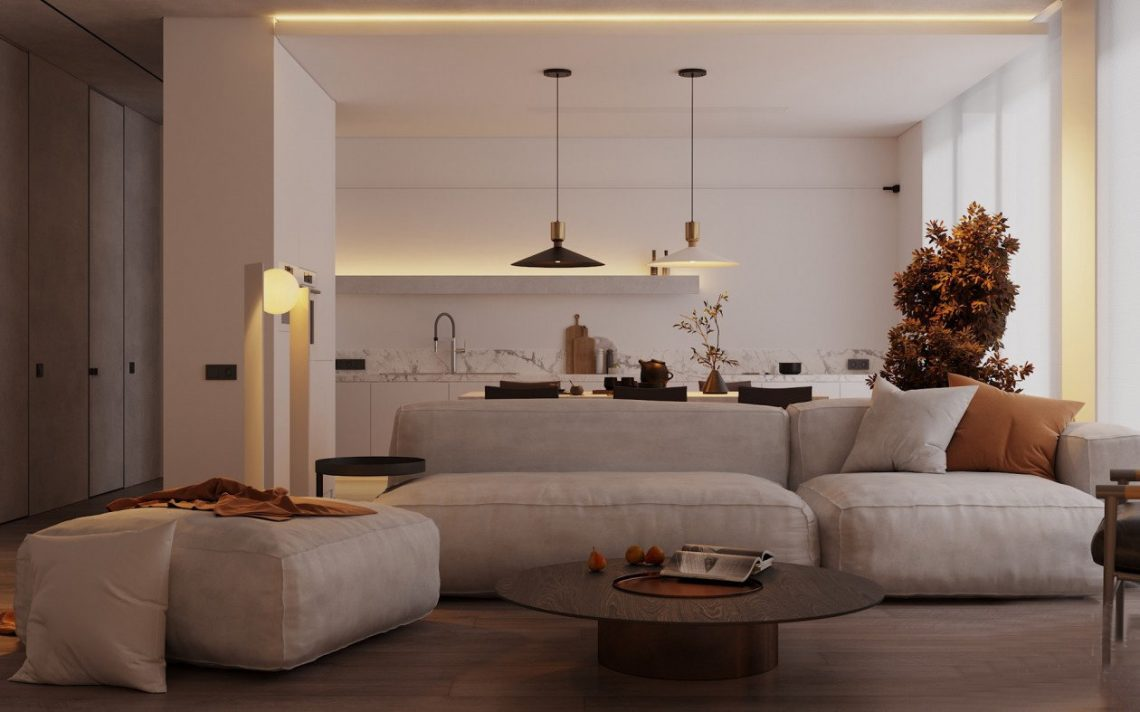 Stylish and Inspiring Neutral Living Room Ideas ;Neutral Living Room ;Living Room Ideas ;Neutral Home Decor ;Home Decor #StylishandInspiringNeutralLivingRoomIdeas #NeutralLivingRoom #LivingRoomIdeas #NeutralHomeDecor #HomeDecor